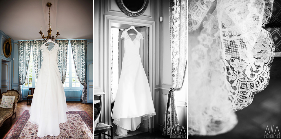Reportage Mariage - Mutrecy - Avaphotographies-01