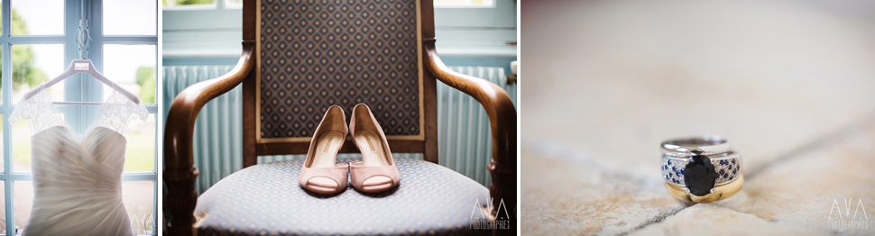 Reportage Mariage - Mutrecy - Avaphotographies-02